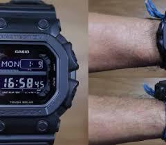 Jam Tangan Casio Gx 56 review jam tangan casio page 5 indowatch co id