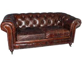 Chesterfield Sofa Price Two Seater Chesterfield Sofa Functionalities Net