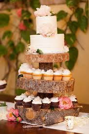creative wedding cupcake displays to buy cup cake stand for