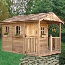 garden sheds u0026 garden buildings diy wood shed pallet garden