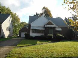 Apartments For Rent In Buffalo Ny Zillow by In South Buffalo Buffalo Real Estate Buffalo Ny Homes For Sale