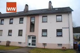 Wohnungen Zum Verkauf 2 Zimmer Wohnung Zum Verkauf 97877 Wertheim Bestenheider Höhe