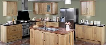 kitchen furniture calgary wickes calgary kitchen design consultant kitchens