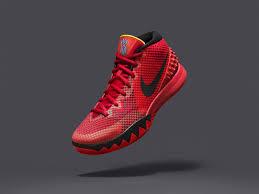 Jual Nike Kyrie 1 nike kyrie 1