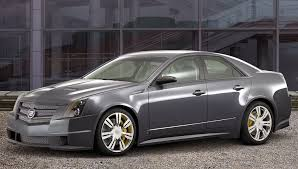 2007 cadillac cts review cadillac cts sport concept specs pictures engine review