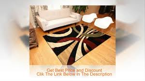 Best Prices For Area Rugs Designer Modern Rugs Roselawnlutheran
