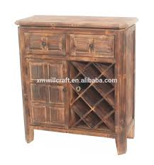 Bar Cabinets For Home by Home Bar Cabinet Home Bar Cabinet Suppliers And Manufacturers At