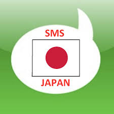 japan android sms text messaging application sms japan review