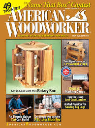 Woodworking Magazine Reviews by Fine Woodworking Magazine Subscription Renewal Custom House