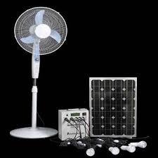 how to charge solar lights indoor solar indoor lighting lilianduval indoor solar lights quality dogs