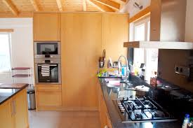 kitchen casazendorio com