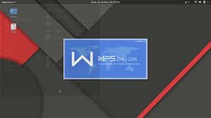 como mudar o idioma do wps office para portugues youtube