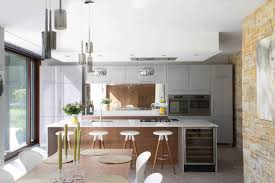modern german kitchens grange noel dempsey design