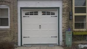 Overhead Door Service Door Garage Custom Garage Doors Overhead Door Repair Garage Door