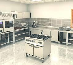 3d cabinet design software free kitchen cabinet 3d design software large size of design software