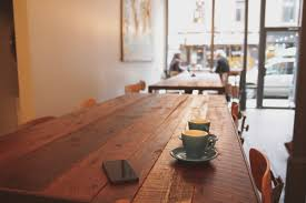 free images iphone table cafe coffee shop wood house floor