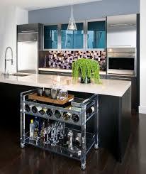 100 kitchen island furniture with seating kitchen islands