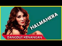 download mp3 dangdut halmahera dangdut halmahera janji youtube