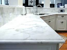 inexpensive kitchen countertop ideas cheap kitchen countertop ideas for best beautiful home design with