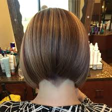 40 best short hairstyles for fine hair women short hair cuts
