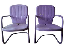 dining room chairs ikea and farm house violet metal chair with