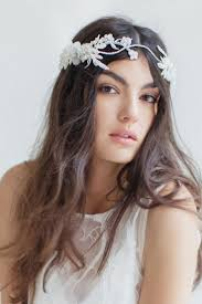 hair accessories melbourne wedding hair cool wedding hair accessories melbourne to suit