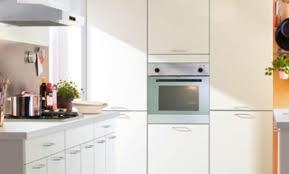 cuisine premier st andiol décoration cuisine premier prix 79 rennes cuisine premier