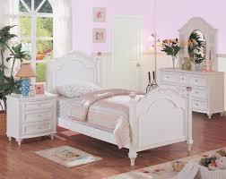 Twin Bed Kane U0027s Furniture Bedroom