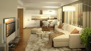 Wohnzimmer Sofa Foto Wohnzimmer 3d Grafik Innenarchitektur Sofa Lampe 3840x2160