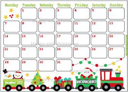 printable desk calendar december 2014 december 2015 calendar template printable gidiye redformapolitica co