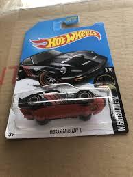 nissan fairlady 2017 nice awesome wheels 2017 super treasure hunt nissan fairlady z
