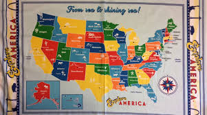 Mexico Map With States by Usa States And Capitals Map Maps Of The United States United