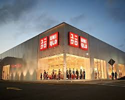 uniqlo garden state plaza uniqlo us