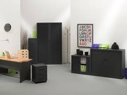 equipement bureau mobilier de bureau professionnel pas cher bureau vallée