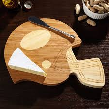 Unique Cutting Board Designs Football Helmet Cheese Board Engravable