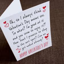 valentines for him day cards for boyfriend printable plus valentines