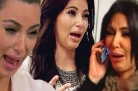 Kim Kardashian Crying Meme - what are the worst memes of kim kardashian crying ask naij