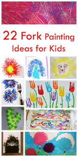 863 best images about kids fun on pinterest science experiment
