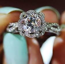 pretty engagement rings beautiful engagement rings wedding promise diamond engagement