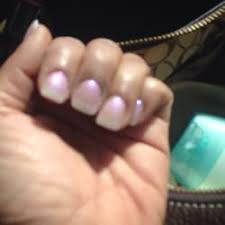 red nails nail salons 229 s baldwin ave marion in phone