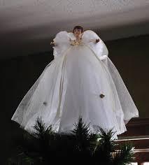 crafty sahm i am tree top angels