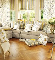Laminate Flooring South Wales The Curtain Studio In Usk South Wales Lago The Curtain Studio