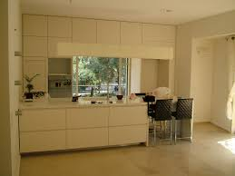Cleaning Wood Cabinets Kitchen by Modern Kitchen Cabinets Ikea Steel Chrome One Tier Fruit Basket