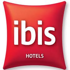 RH Hotéis Ibis Cadastro de Currículo