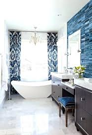 Bathroom Sets Shower Curtain Rugs Bathroom Sets With Shower Curtain And Rugs Sebastianwaldejer