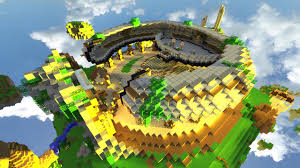 Hunger Games World Map by Fantasy Minecraft Hunger Games Lobby Minecraft