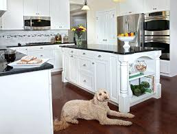 Kitchen Cabinet For Sale Cheap Kitchen Cabinets Sale Kitchen Before And After Display