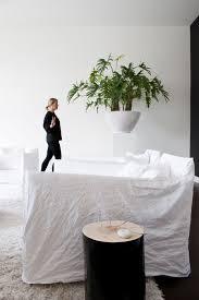 canapé ghost tendance le canapé ghost par navone living spaces