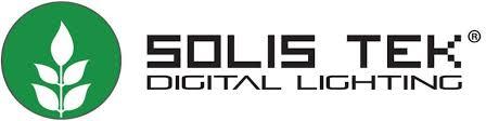 solis tek named best lighting company new cannabis ventures
