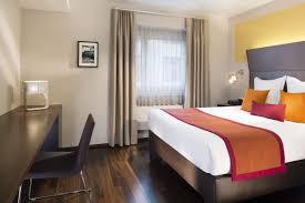hotel d basel 4 sterne design hotel in basel offizielle website